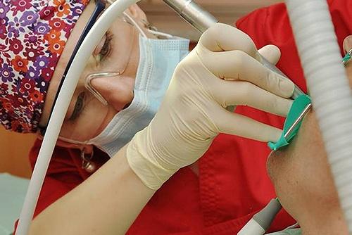 entodontie3
