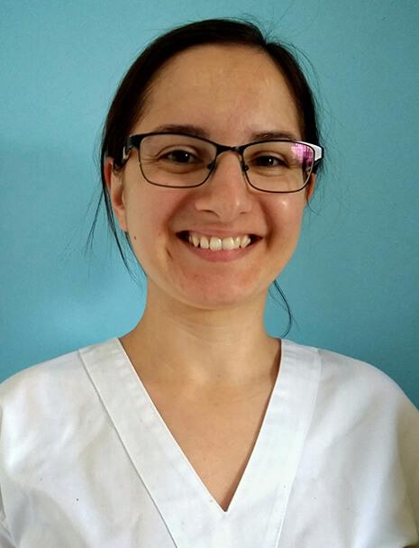 Dr-Aura-Bodea