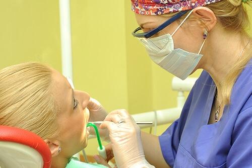 entodontie2